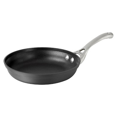Calphalon Contemporary 8 Inch Non-stick Dishwasher Safe Omelette Fry Pan