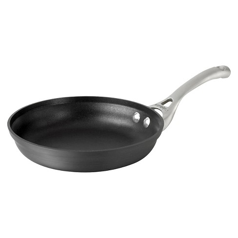 Calphalon Contemporary 8 Inch Non-stick Dishwasher Safe Omelette Fry Pan - image 1 of 4
