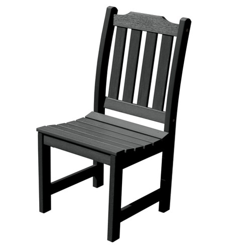 Lehigh Dining Side Chair - Highwood - image 1 of 2