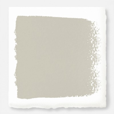 Interior Paint Satin Gatherings - Gallon - Magnolia Home by Joanna Gaines