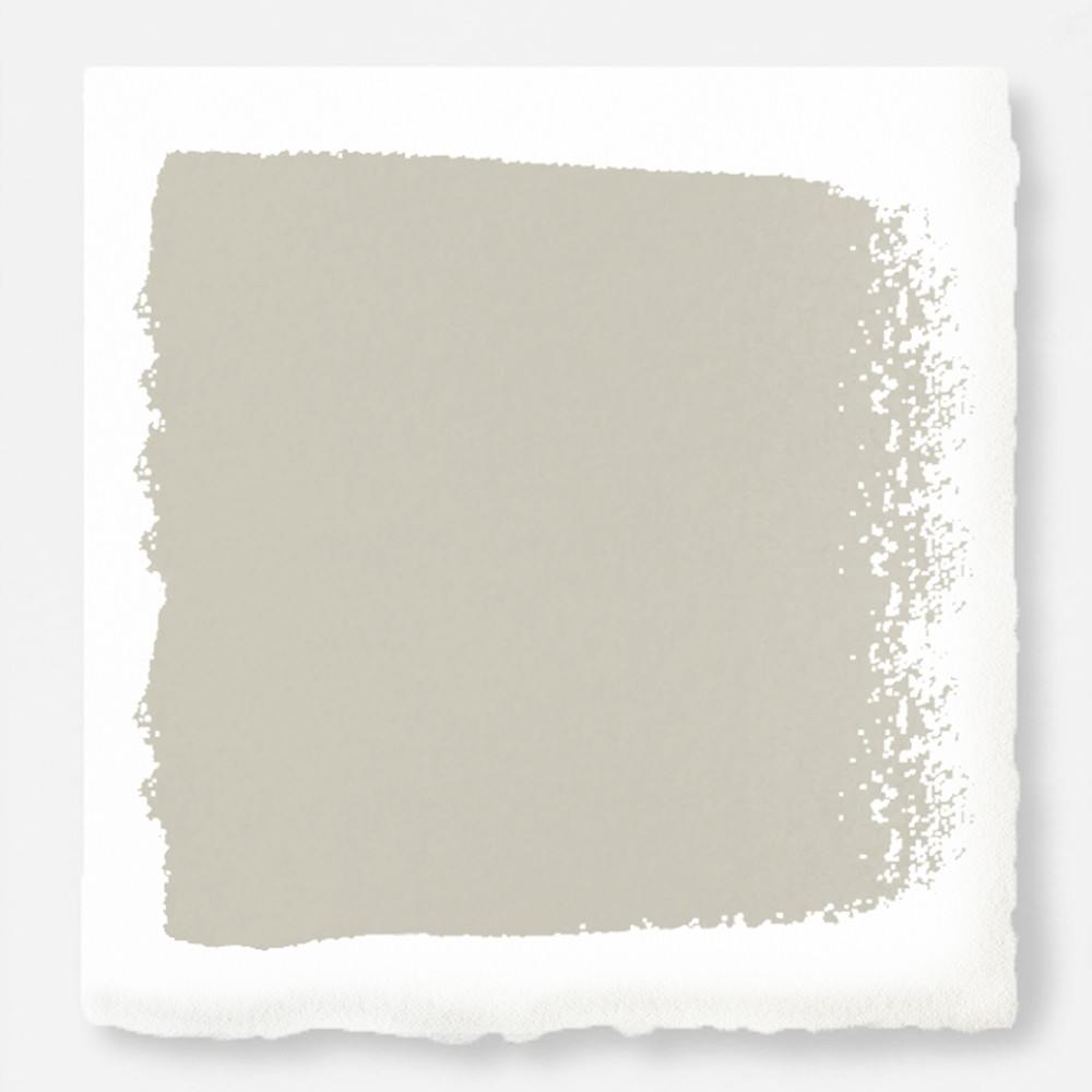 Interior Paint Eggshell Gatherings - 8oz Sample - Magnolia Home by Joanna Gaines