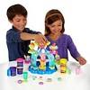 Play-Doh Sweet Shoppe Swirl and Scoop Ice Cream Playset - image 4 of 4