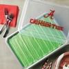 NCAA Alabama Crimson Tide Cake Pan - image 2 of 4