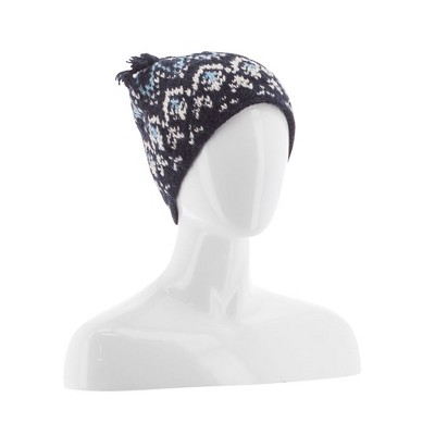 Aventura Clothing  Women's Desiree Hat