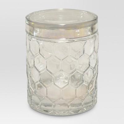 Canister Honeycomb Medium - Threshold™