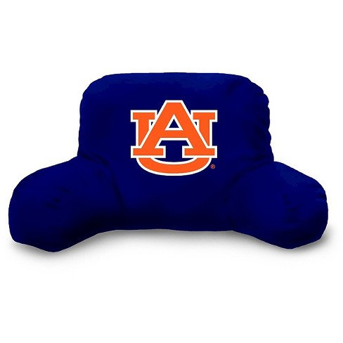 Decorative Pillow NCAA Auburn Tigers - image 1 of 1