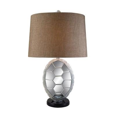 OK Lighting Table Lamp- Inverno
