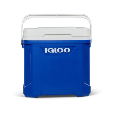 Igloo Latitude 30qt Cooler