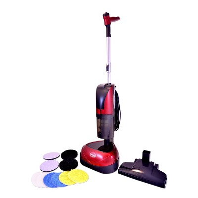 Ewbank Multi-Use Floor Polisher & Vacuum