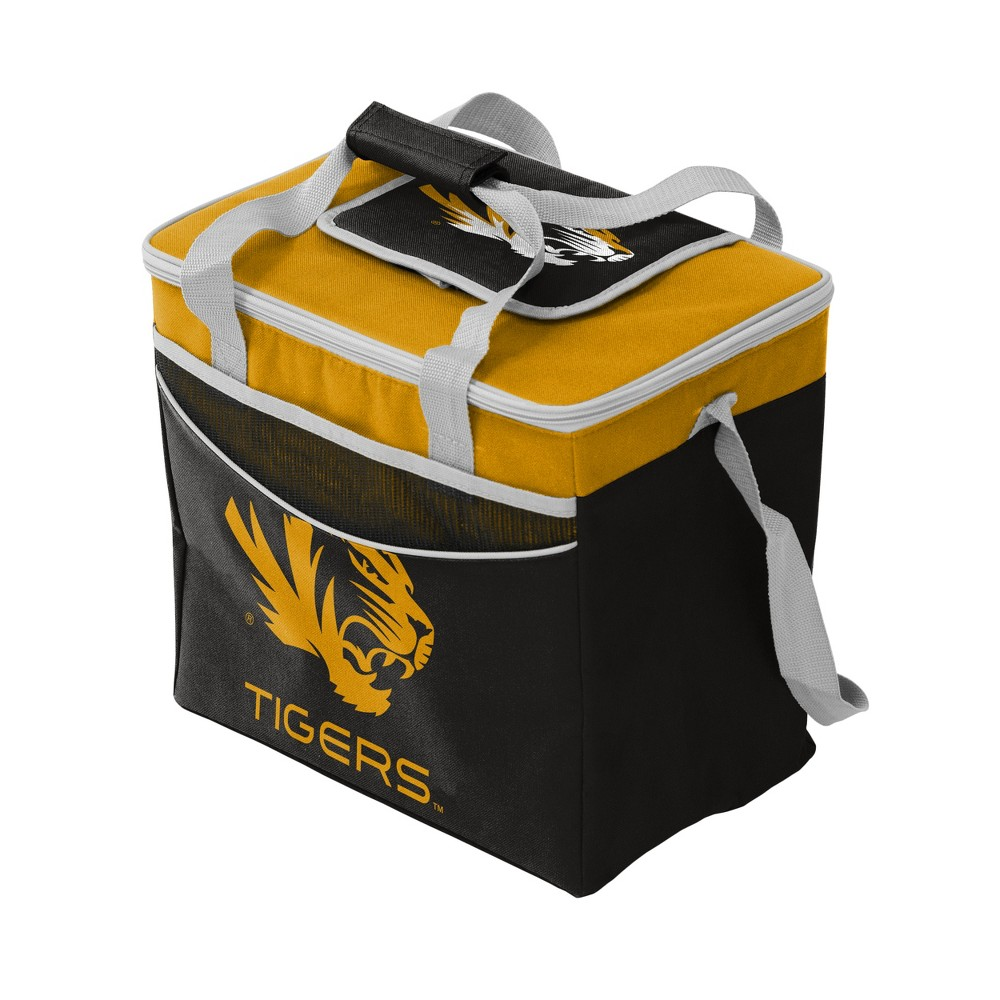 Missouri Tigers Cooler, Coolers