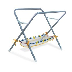 Edushape X-Stand - Stand for Activity Tubs