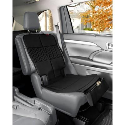 Skip Hop Car Seat Protector