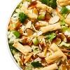 Asian Style Chopped Salad Kit - 13oz - Good & Gather™ - image 4 of 4