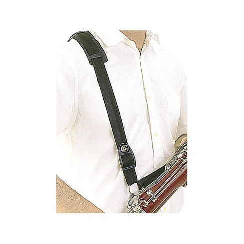 BG Bassoon Shoulder Strap - image 1 of 1