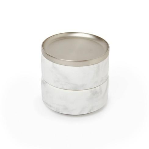 Tesora Jewelry Box - Umbra - image 1 of 4