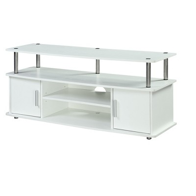 Designs2Go Monterey TV Stand - Johar Furniture