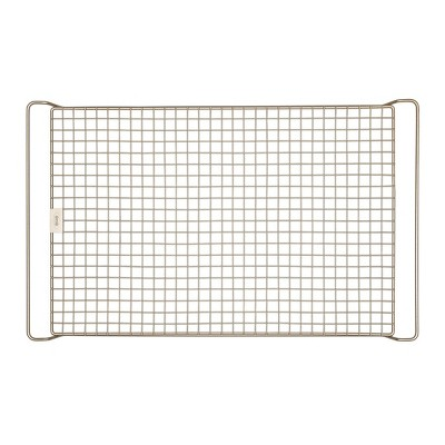 OXO Non-Stick Pro Cooling Rack