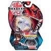 "Bakugan Diamond Nillious 2"" Collectible Action Figure and Trading Card - image 2 of 4"