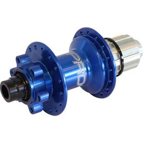 TGT1675 Ball bearing BNT2879 BNT4479