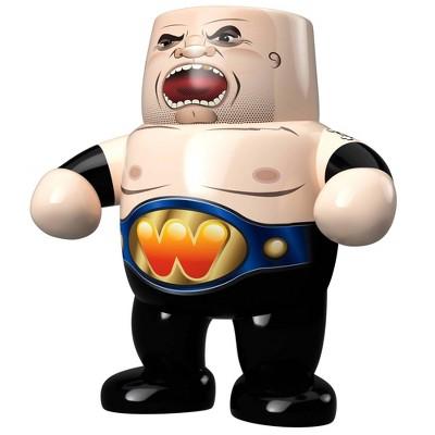 Wubble Rumblers Wrestler