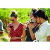 Sonoma-Cutrer Pinot Noir Red Wine - 750ml Bottle - image 3 of 4