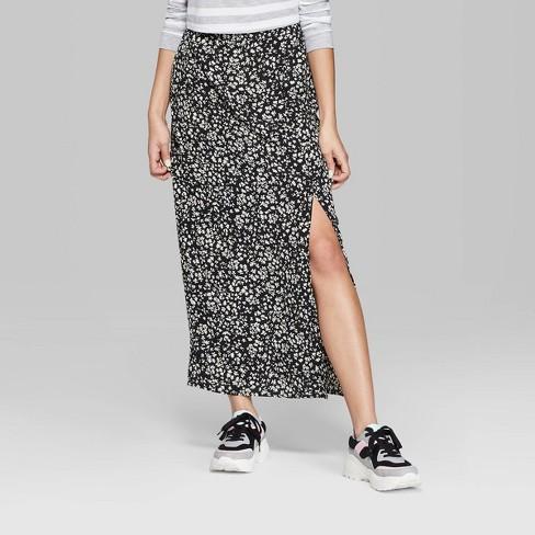 e1526d9d7268 ... #liketkit #LTKstyletip #ltkstyle #ltkfashion #ltkit . . . . . #style  #stylegram #stylediaries #stylediary #styleinspiration #styleinspo #mystyle  ...