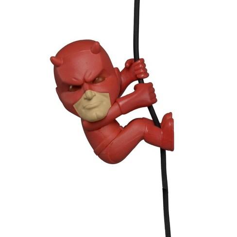 "Neca Marvel Scalers 2"" Mini Figure (Series 5): Daredevil - image 1 of 2"