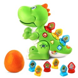 VTech Mix And Match-a-Saurus