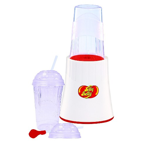 Jelly Belly Slushie Express Drink Maker - image 1 of 1