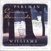 Cinema Serenade (OST) (CD) - image 4 of 4