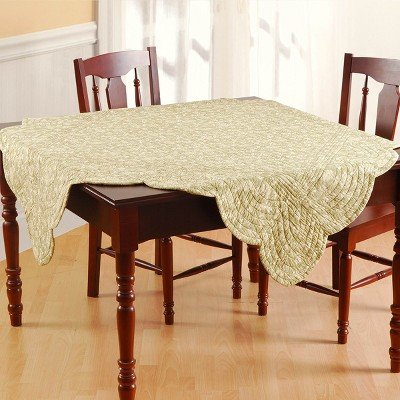 C&F Home Chantelle Table Topper