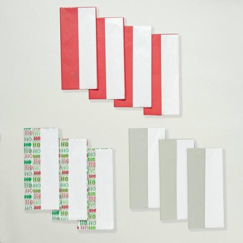 100 sheets (10 packs of 10) Tissue Paper - Bullseye's Playground™ - image 1 of 1