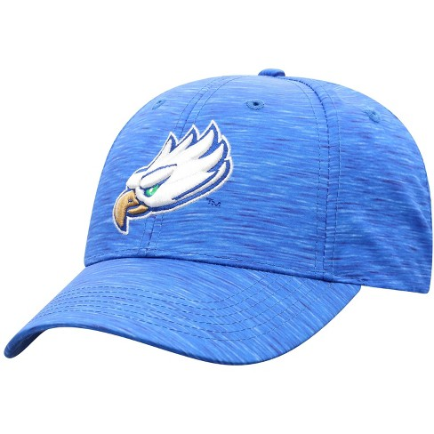 NCAA Men's Florida Gulf Coast Eagles Spacedye Lineup Hat - image 1 of 2