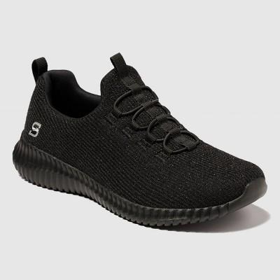 Women's S Sport By Skechers Charlize Apparel Sneakers