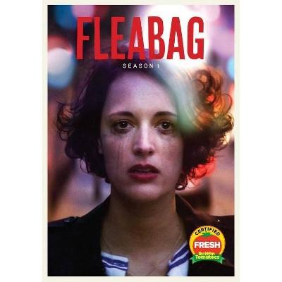 Fleabag: Season One (DVD)