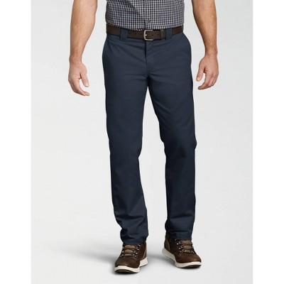 Dickies Men's FLEX Slim Fit Tapered Multi-Use Pocket Work Pants