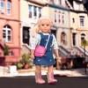 "Lori 6"" Doll - Savana - image 2 of 4"