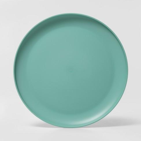 Plastic Dinner Plate Room Essentials