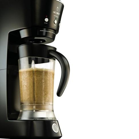 Mr  Coffee® Caf Frappe, BVMC-FM1