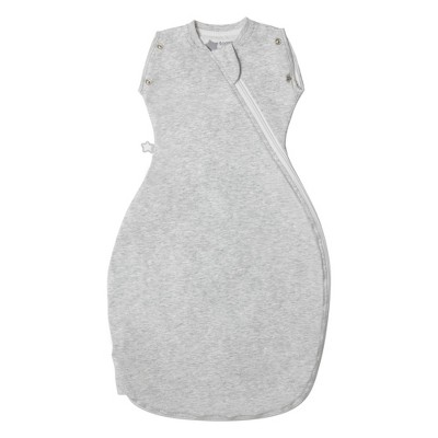 Tommee Tippee Sleepee Snuggee Baby Swaddle Blanket 1.0 Tog - 3-9 Months