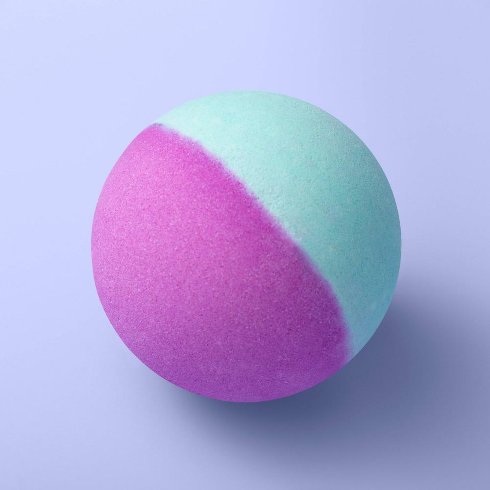Image of Bath Bomb - 6.3oz - More Than Magic Watermelon Wonder