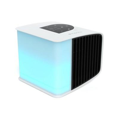 Evapolar evaSMART Personal Air Cooler White