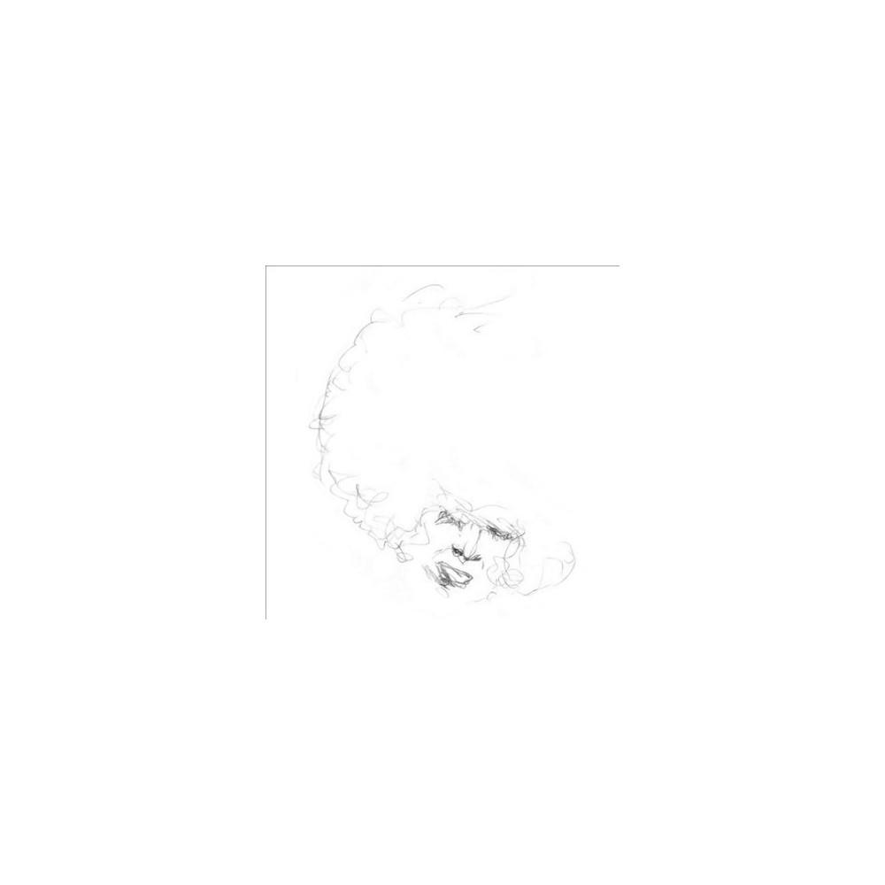 Will Long - Sallow/Pine (Vinyl)