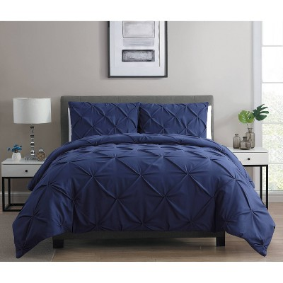 Carmen Duvet Cover Set - VCNY®