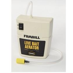 Frabill Quiet Portable Aeration System