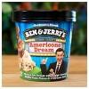 Ben & Jerry's Ice Cream Americone Dream - 16oz - image 4 of 4