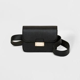 2cb5473abc A New Day   Handbags   Purses   Target