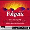 Folgers Gourmet Selections Classic Medium Roast Coffee - Keurig K-Cups Pods - 18ct - image 2 of 4