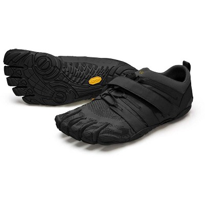 Vibram V-Train 2.0 Trail Running Shoes Mens