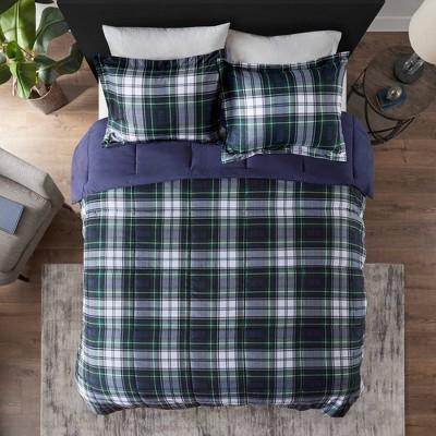 Hartford 3M Scotchgard Down Alternative Comforter Set